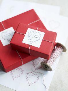 wrap - 79 ideas