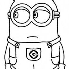 Minions Assemble On Pinterest