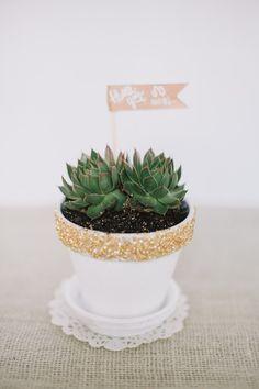 3 Easy DIY Holiday Hostess Gifts