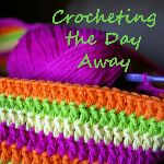 tutorial on Tunisian Crochet and crochet patterns
