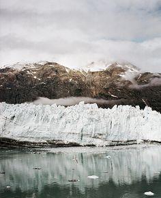 Alaska_120-58930013 #nordicdesigncollective
