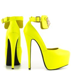 King - Yellow Penny Sue $79.99