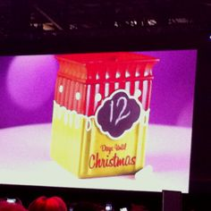 ONE of the new Scentsy holiday warmers!!!