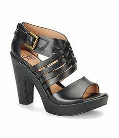 Sofft   Shoes   Women   Dillards.com