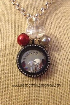 Roll Tide! Alabama - Football - www.jessicasmith.origamiowl.com