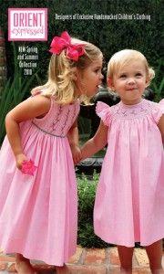 Cute little girl's dresses little girl dresses