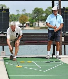 Good list of games and activities for seniors and the elderly. games for seniors, game activ, list, soccer game