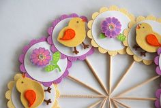 Craft+Ideas+For+Teens | Crafts for Easter – Arts and Ideas Symbolizing the Season ...