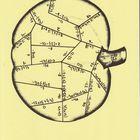 math, integers, student, puzzles, pumpkins, complet puzzl, cut outs ...