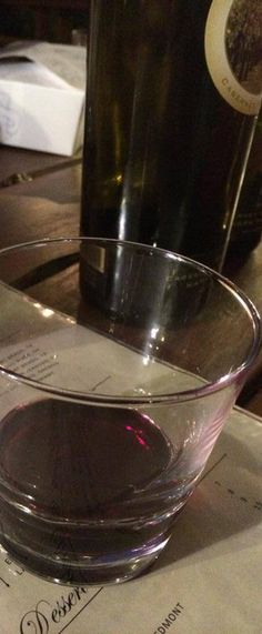 Prime Cellars - Napa, California - #winetasting #wine #winery #bestwine #Napa #travel #vineyard #wines