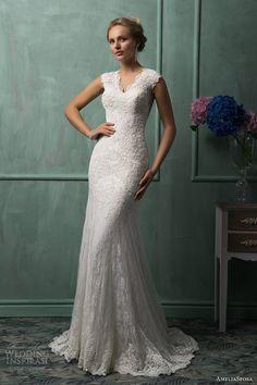 -dress-