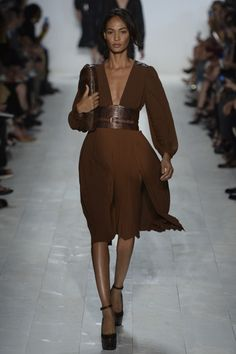 summer collection, fashion weeks, runway fashion, kor spring, michael kors, spring summer, new york fashion, spring 2014, 2014 readytowear
