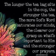 soul food, prayer, tea quotes, god, faith