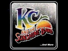 ▶ KC & The Sunshine Band - Get Down Tonight -