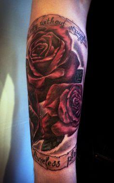 tattoos i like on pinterest gemini tattoos gemini and angels tattoo. Black Bedroom Furniture Sets. Home Design Ideas