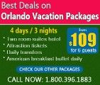 Just found Orlando Escape. Looks like they have some great deals!