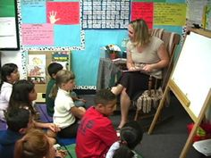 Great Writing Workshop examples in a second grade classroom - she has videos showing what each part of the workshop looks like. Awesome. idea, readers workshop second grade, writers workshop videos, workshop exampl, writer workshop, second grade classrooms, write workshop, 2nd grade, classroom set up second grade