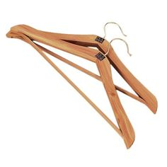 2 Cedar Hangers : $4.50 + Free S/H (reg. $15)