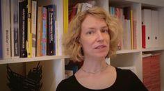 Ellen Lupton 'Thinking with Type'