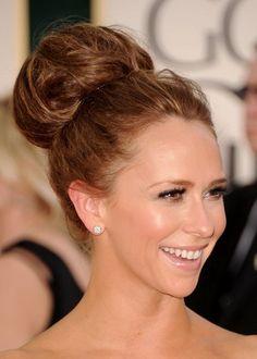 bun hairstyles, makeup, wedding updo, long hair, wedding hairs, messy buns, braided hairstyles, big top, sock buns