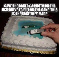Top 14 Worst Cake Fails Ever Part 1