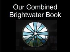 Brightwater Combined Book by Allanah King