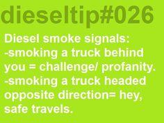 26 Diesel Tips Funny Diesel Truck Memes at Diesel Tees DieselTips