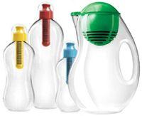 Bobble™ Filtered Water Bottles