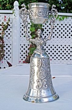 ceremoni, bridal cup, tiger lili, cups, ritual, tradit, nautic