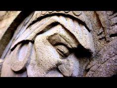 Maitland Art Center test video