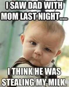 Funny baby, funny babies, hilarious baby, hilarious babies, humor baby ...For more humor babies and jokes quotes visit www.bestfunnyjokes4u.com/rofl-best-funny-joke-pic/