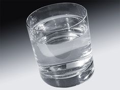 Why you must drink water when you diet. Click for article.