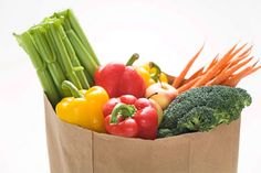 Cook Once, Eat for the Week | Women's Health