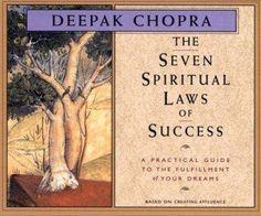 Seven alaws of Spiritual - Google Search