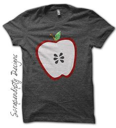 Apple Iron on Transfer - Teacher Iron on Shirt PDF / Kids Boys Girls Clothing Tshirt / School Printable Design / Apple Teacher Shirt IT85-C
