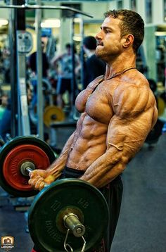 Cut and jacked