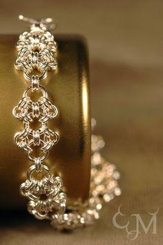Academy-Lace-Bracelet