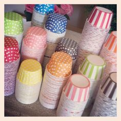 cups, birthdays, bears, party supplies, candies