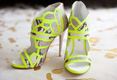 #neon details. Did we mention we have #neon stuffs selling on our site too?