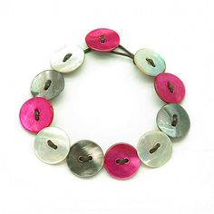 Google Image Result for http://www.gifted-shop.com/wp-content/gallery/button-bracelets/button-bracelet-pink-and-grey.jpg