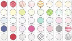 60 free printable fabulous digital papers