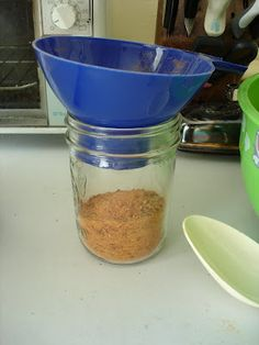 making tomato powder as a substitute for tomato paste  (you can also do this for garlic & onion powders!)