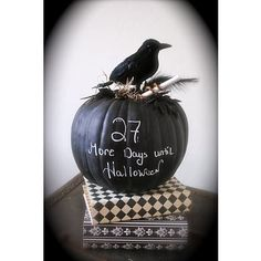 Great #pumpkin #decoration #ideas