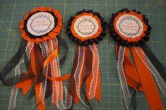 halloween costume contest prizes with bonus PDF!