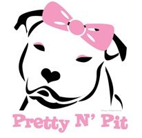 pretty n' pit
