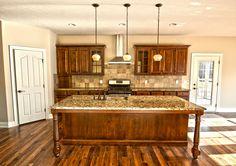 Googles billedresultat for http://www.eggemanhomes.com/floorplans/wp-content/uploads/2011/11/Grand-Manor-Kitchen2.jpg