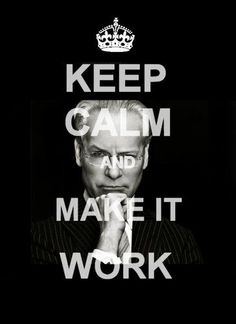 THE BEST KEEP CALM YET!!!!