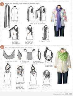 Trendy Plus Size Fashion for Women: Autumn Dresses
