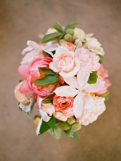 spring bouquet, bridal bouquets, spring weddings, wedding bouquets, elizabeth messina, the bride, floral designs, bouquet flowers, peoni