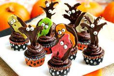 3-Goblin-Chocolate-Tootsie-
